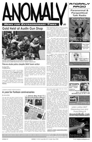 Anomaly Magazine Dot Com