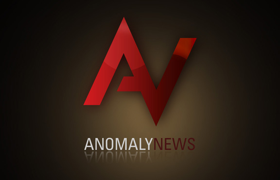 Anomaly News