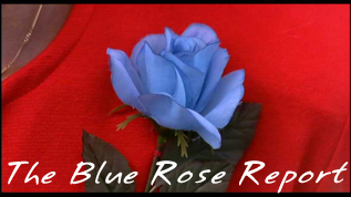 Blue Rose Report with host SMiles Lewis