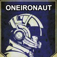 Oneironauts